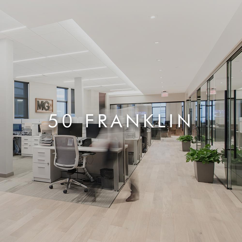 50 Franklin MG2.jpg