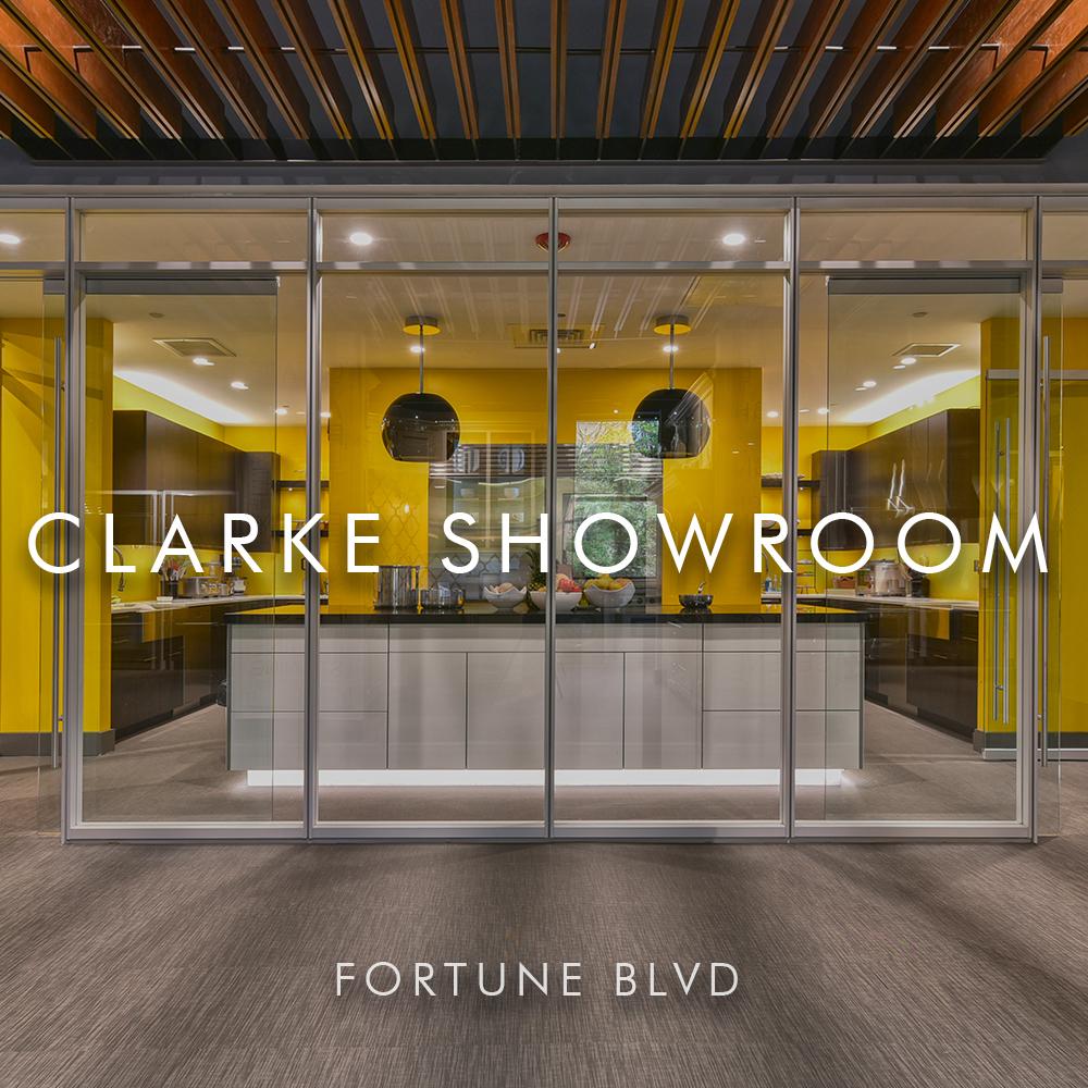 Clarke Showroom Fortune Blvd.jpg