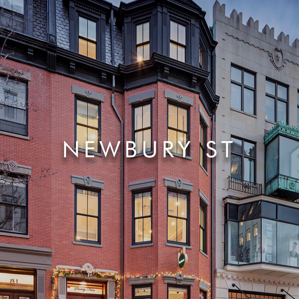 newbury st.jpg