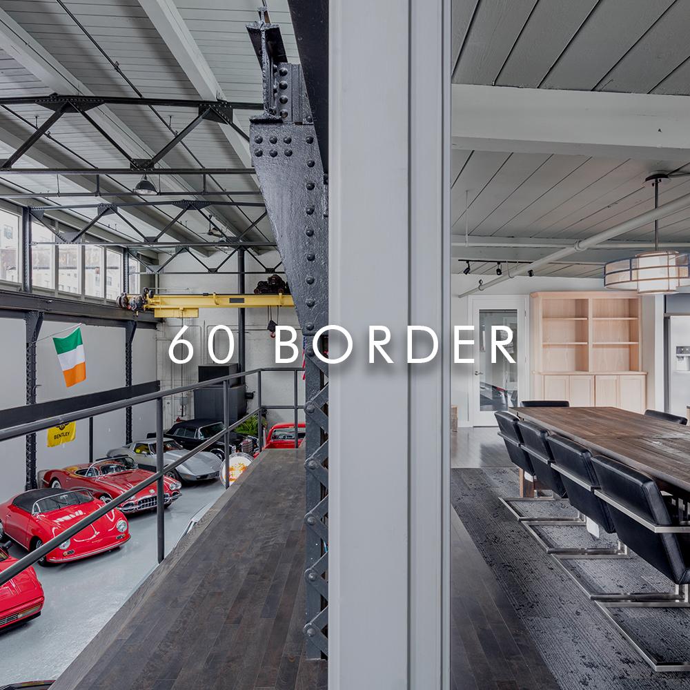 60 Border.jpg
