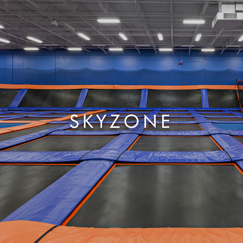 Skyzone.jpg