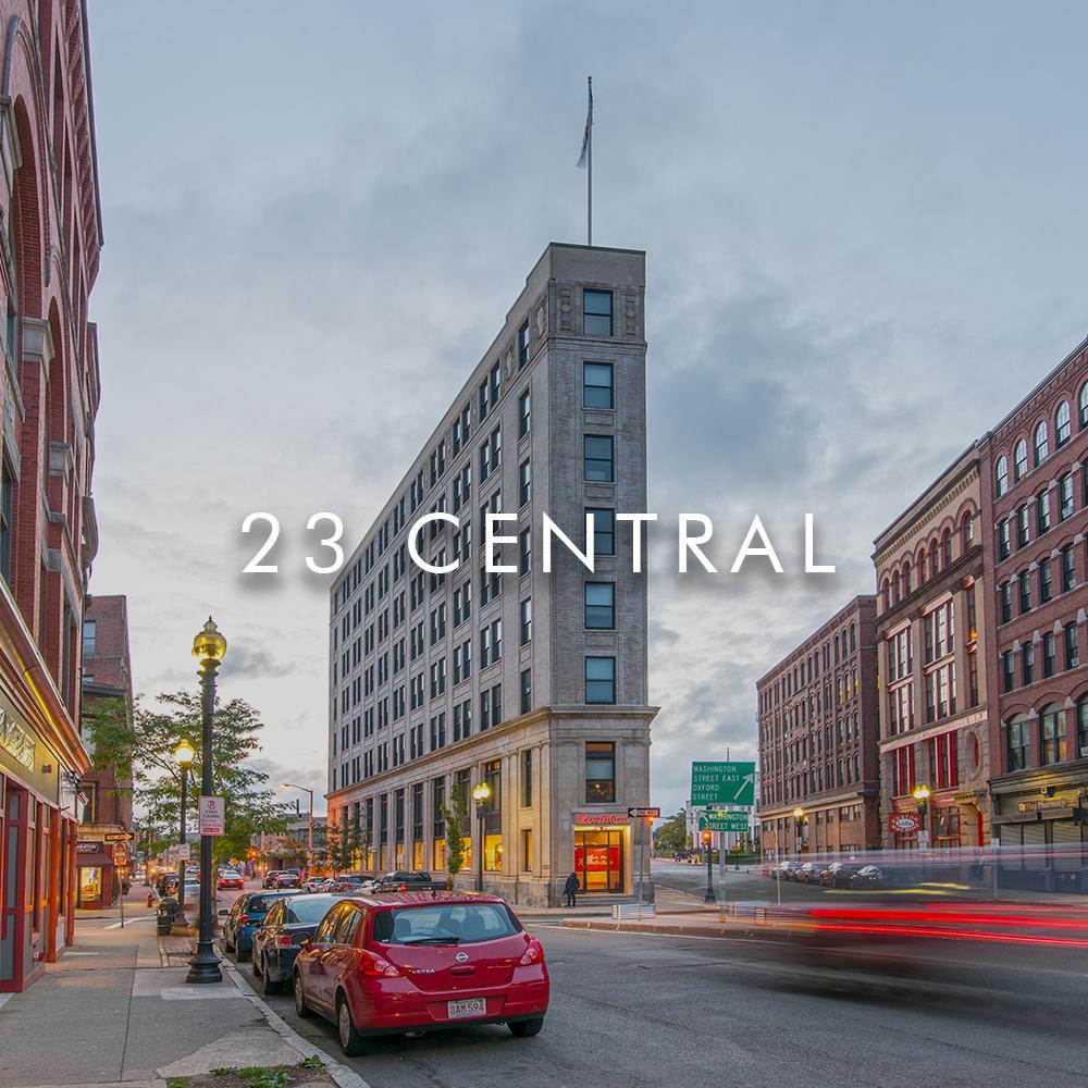 23 Central - The Vault.jpg