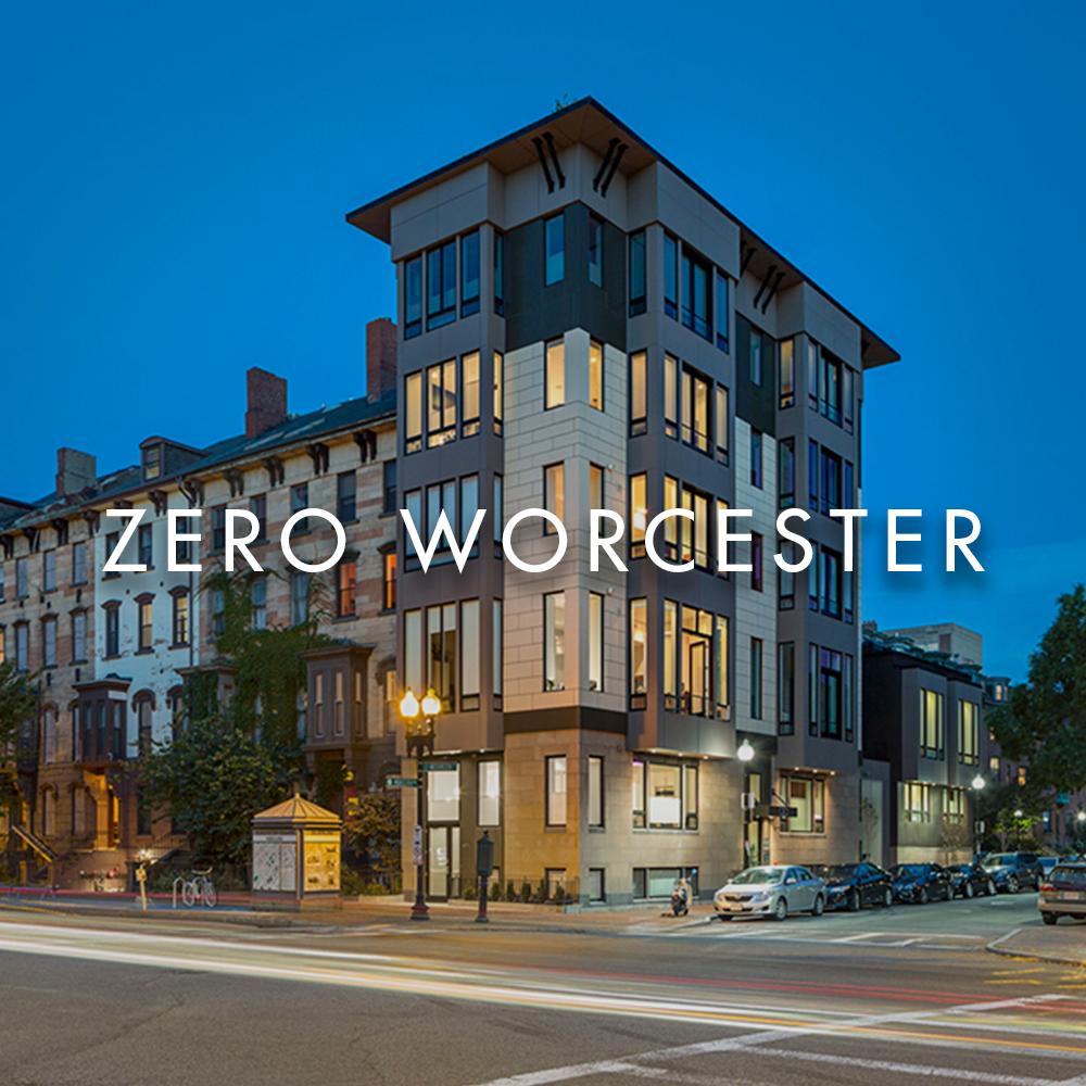 zero worcester.png