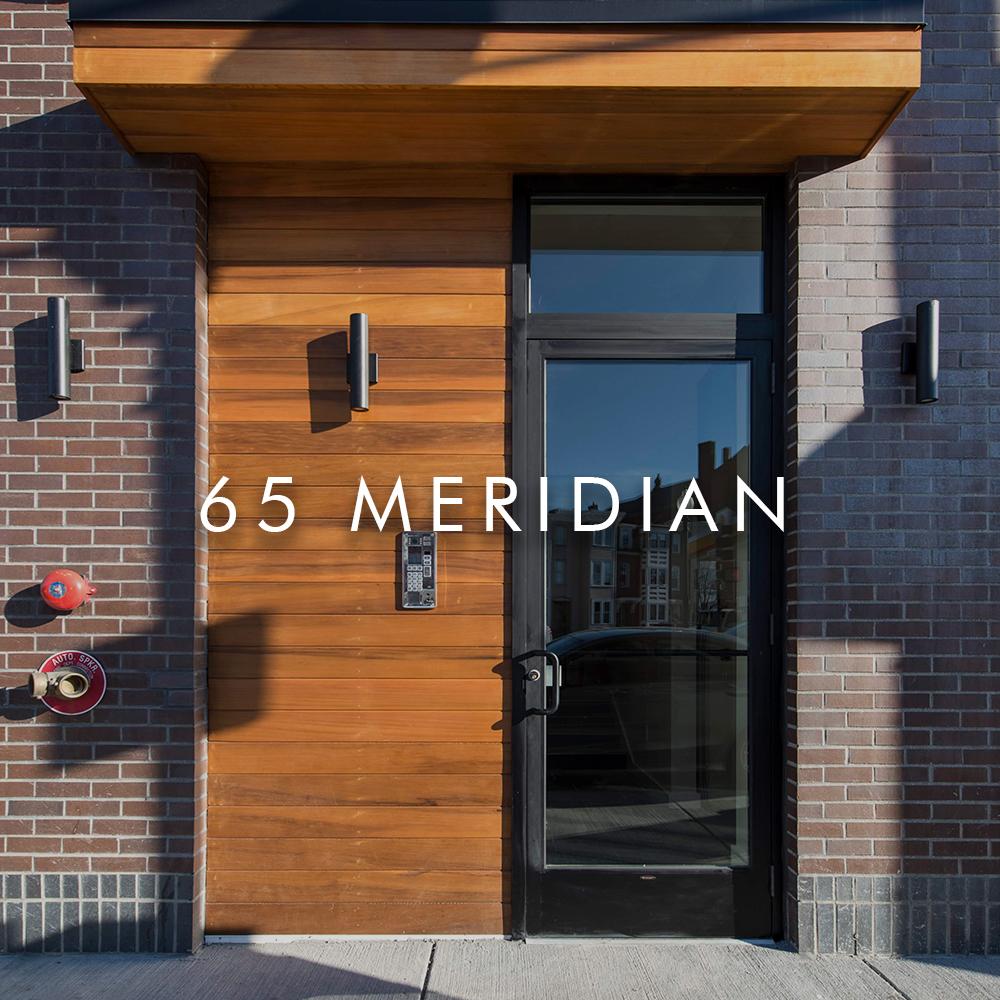 65 Meridian 3.jpg