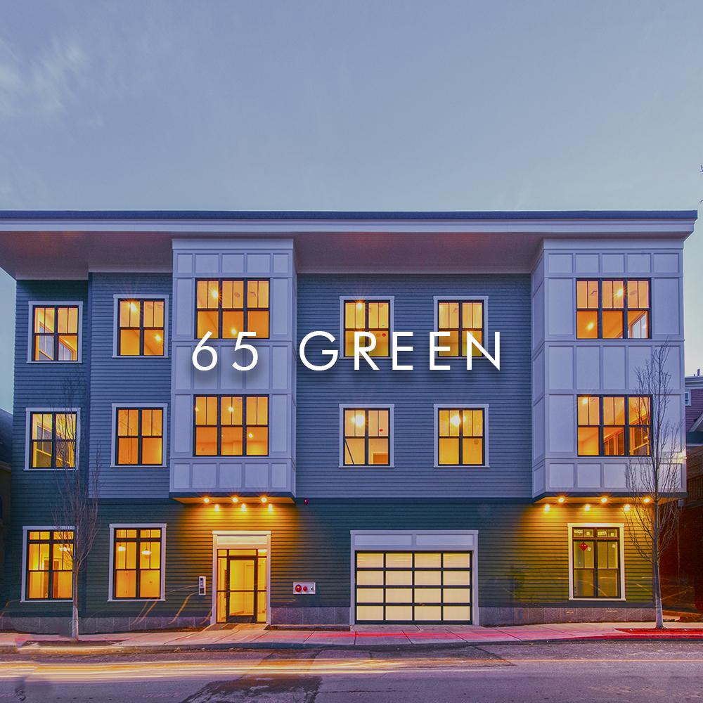 65 Green.jpg