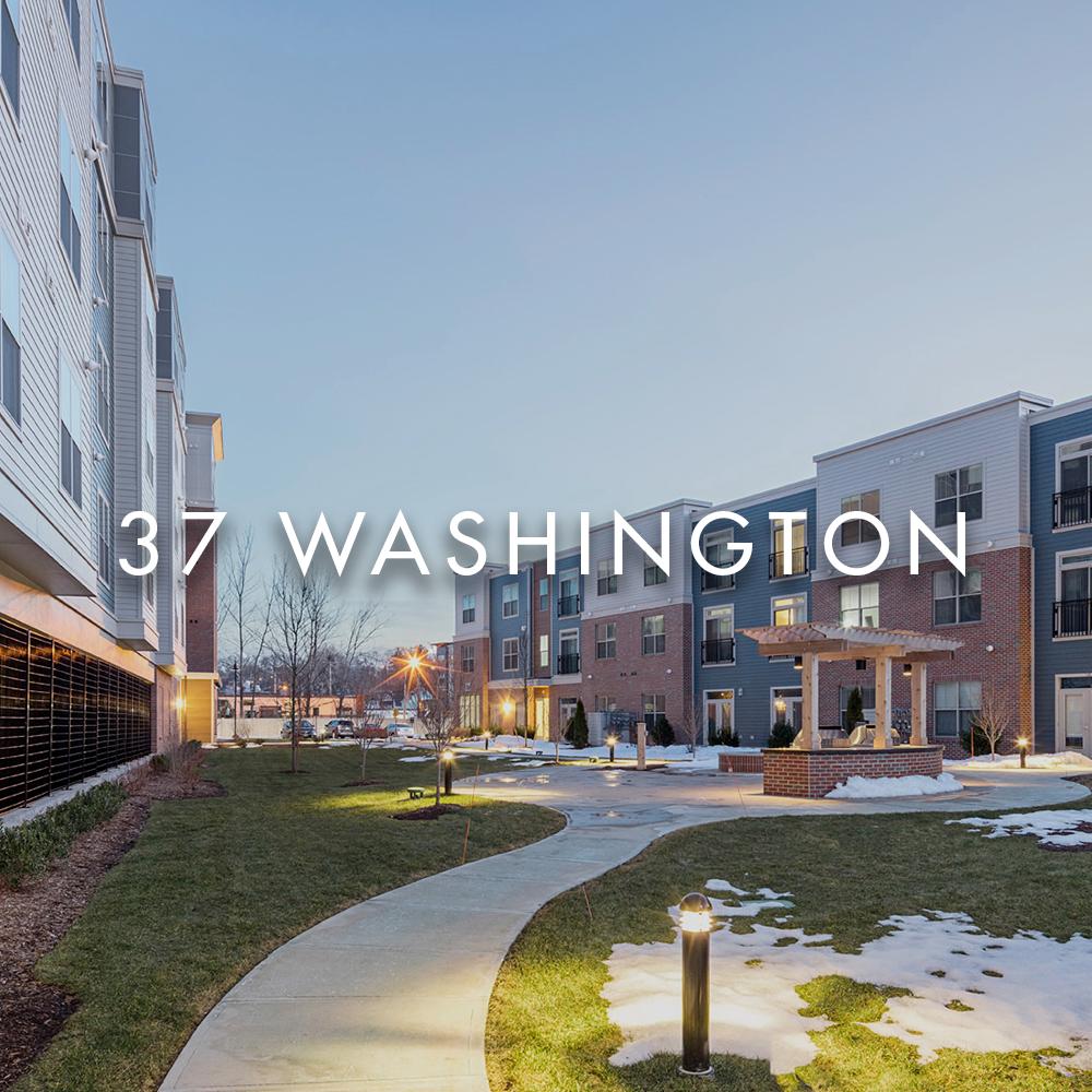 37 washington.png