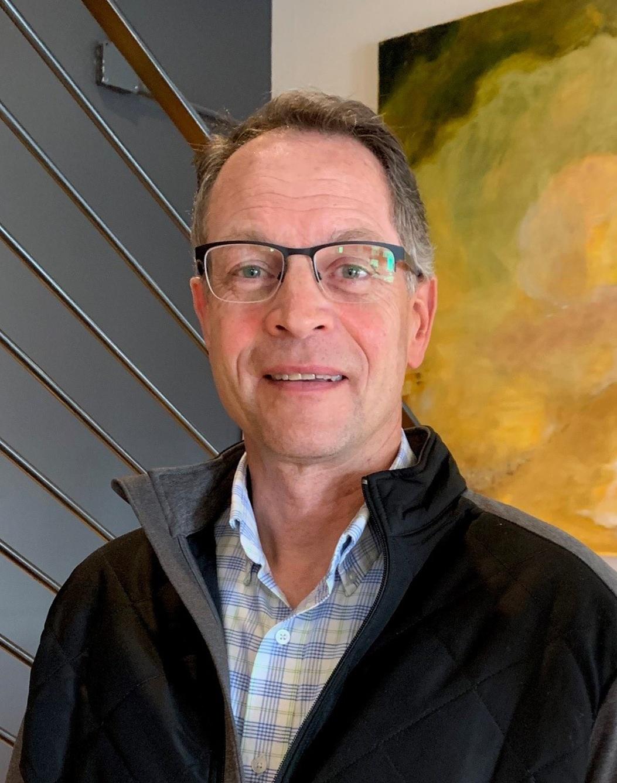 JIM ROHNSTOCK.png