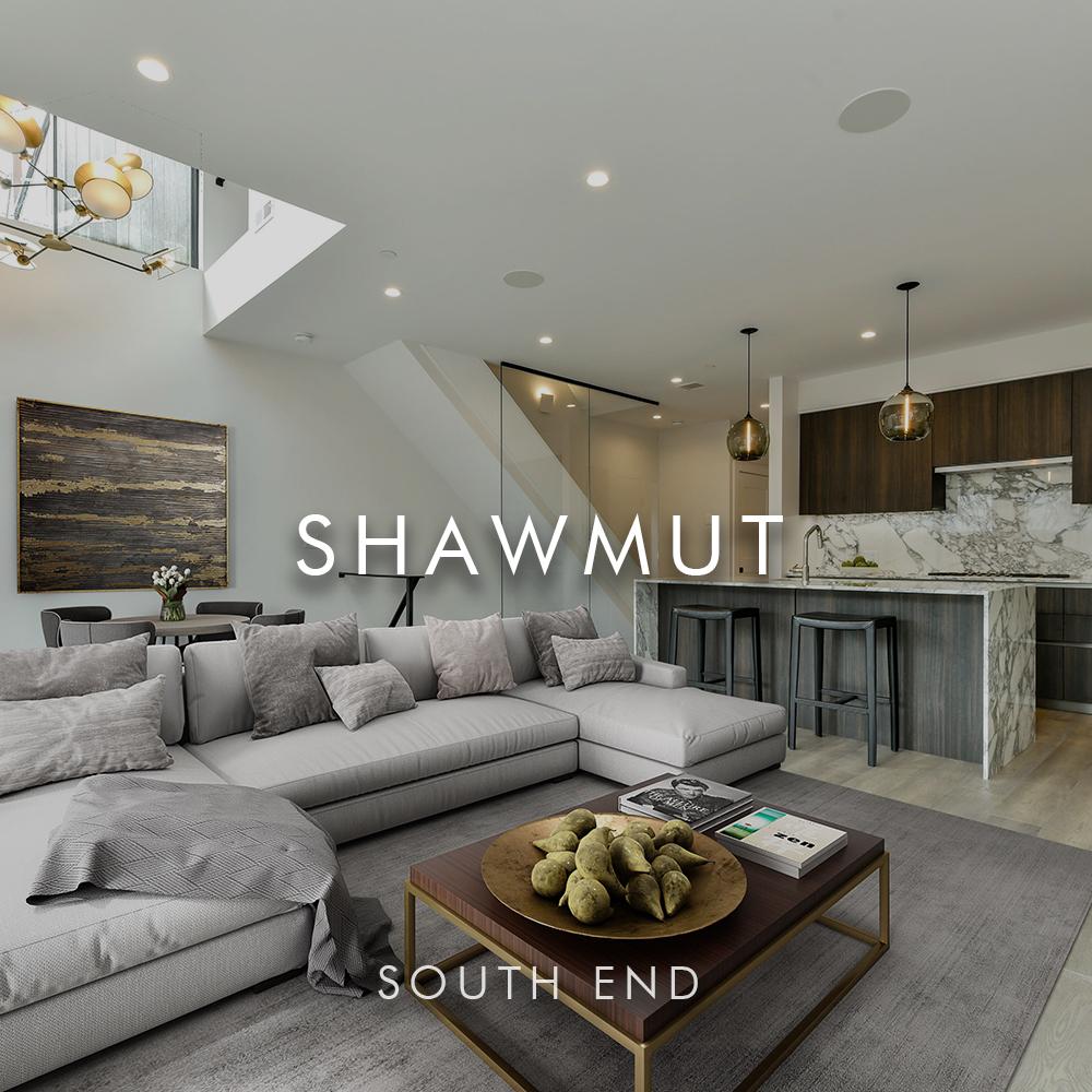 SHAWMUT 2.jpg