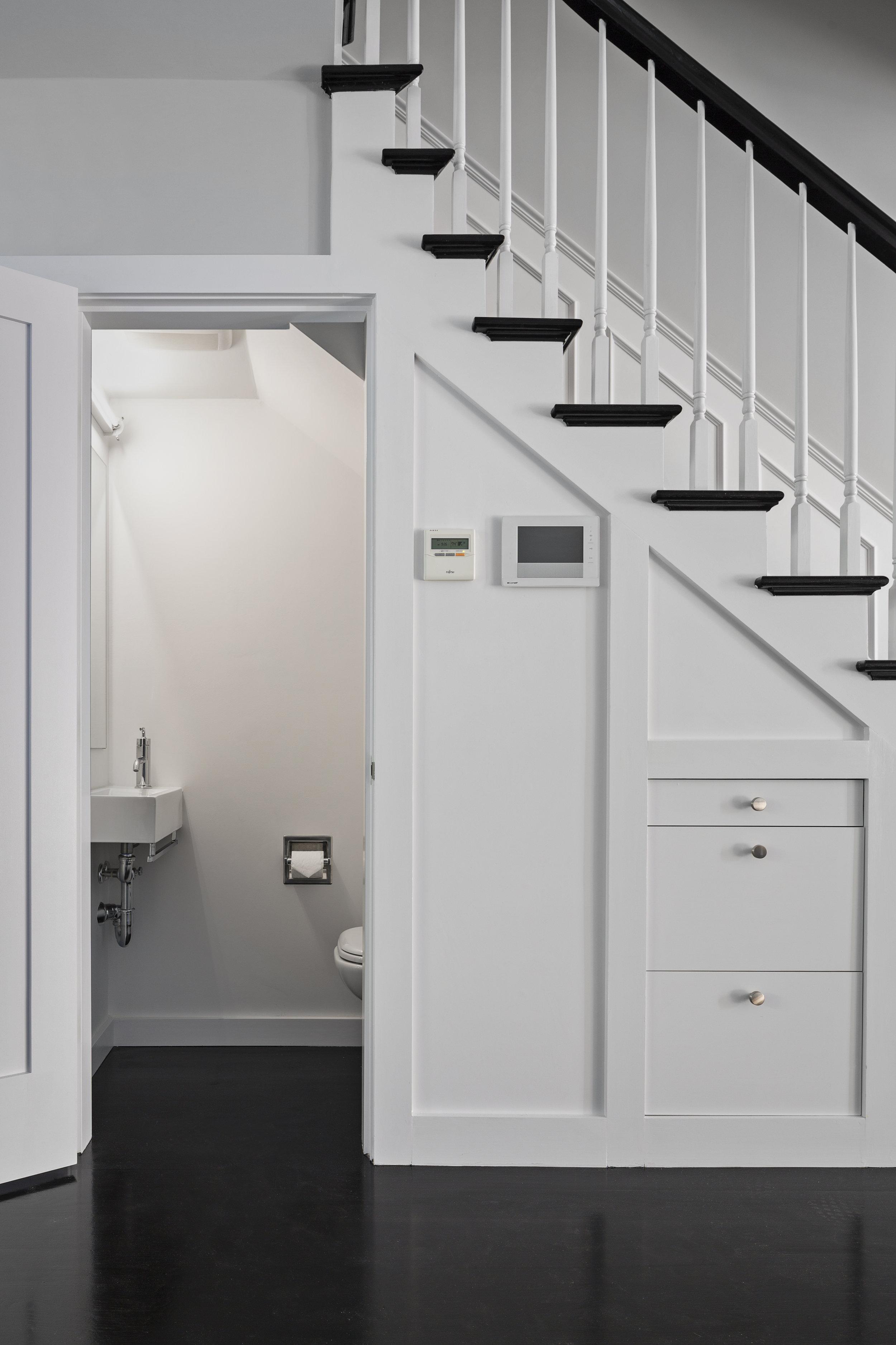 Bathroom Stair.jpg