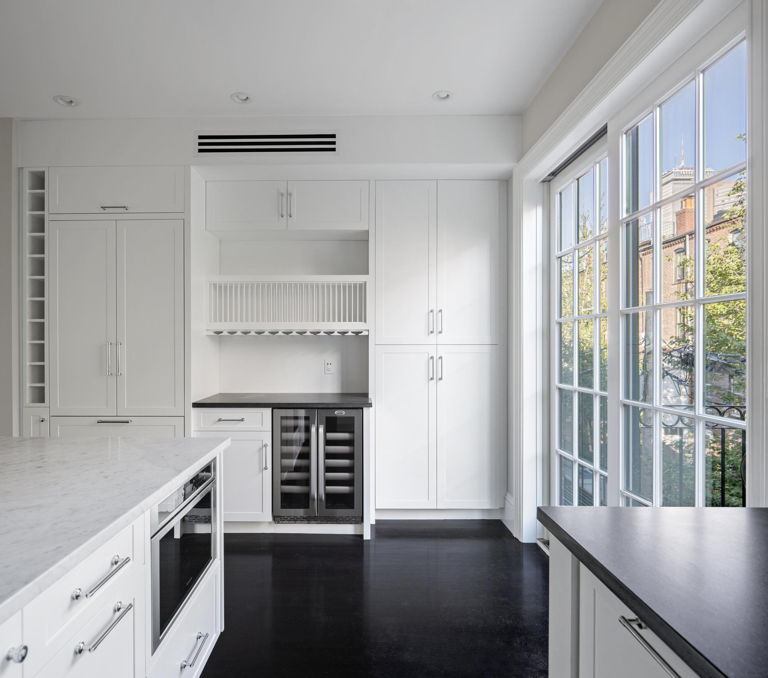 Kitchen Built-in.jpg