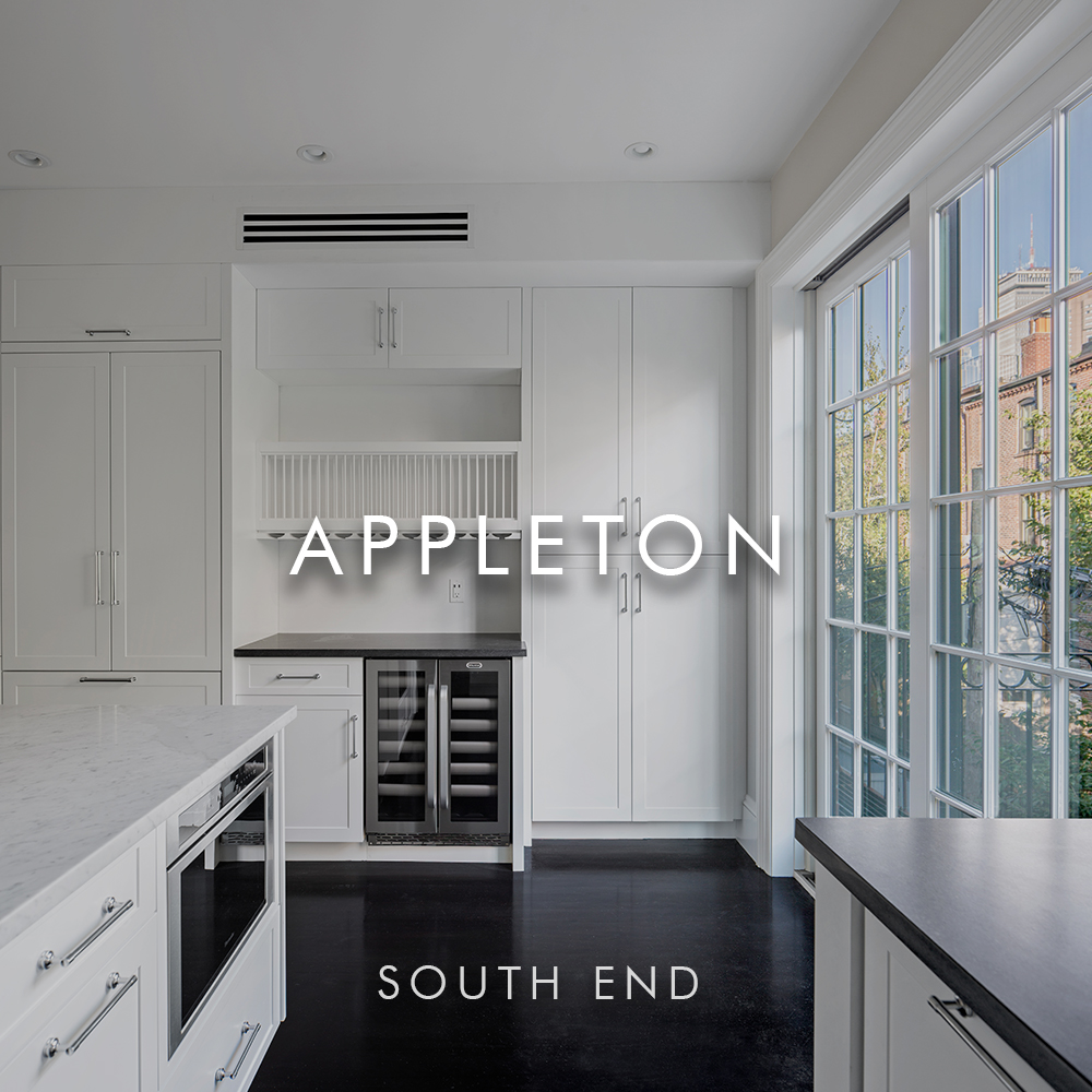 Appleton.jpg