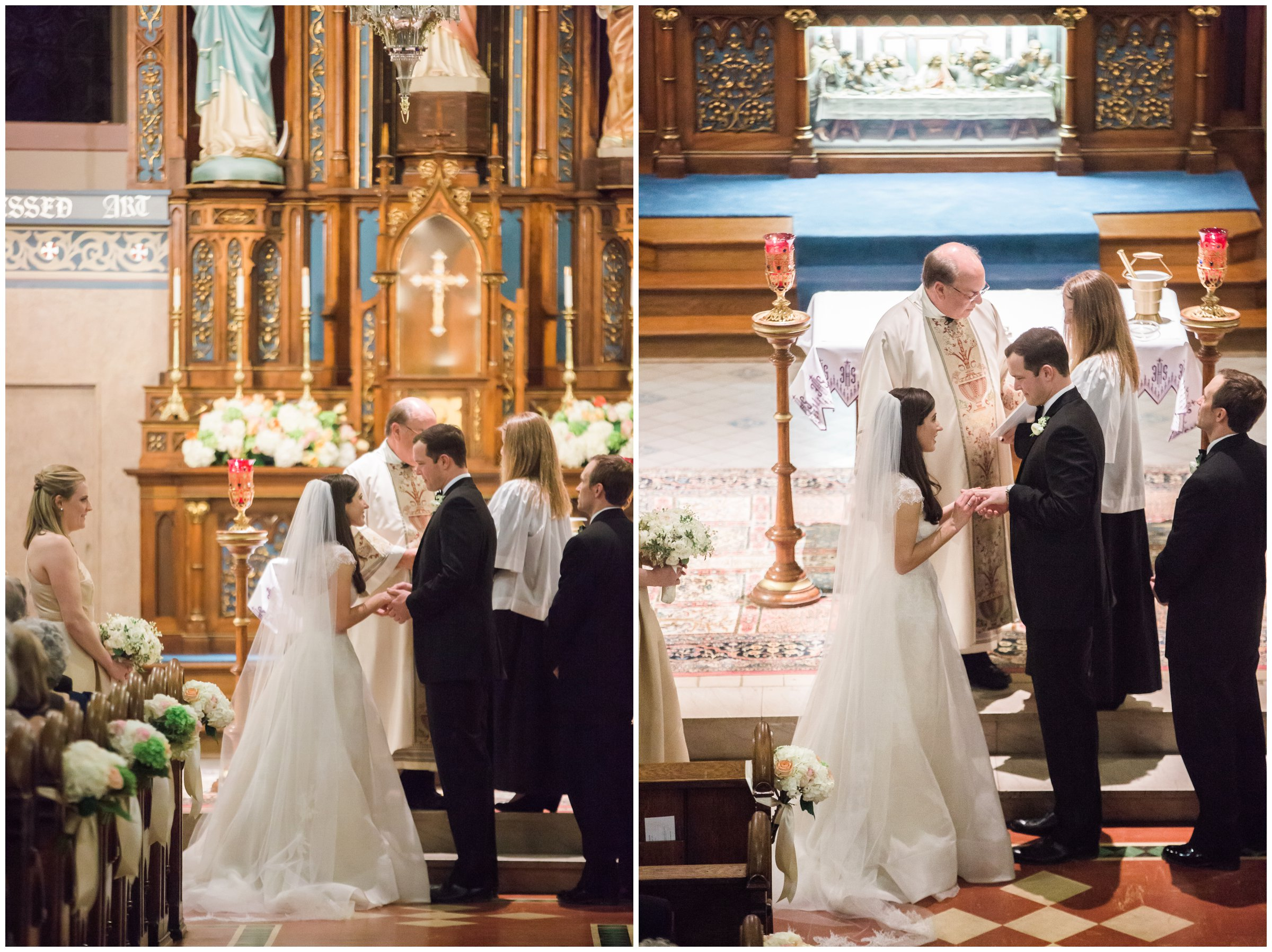 St-Mary-Catholic-Church-Memphis-Wedding-Taylor-Square-Photography_0027.jpg