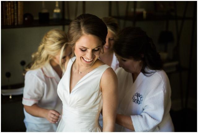 Christ-United-Methodist-Church-Wedding-Taylor-Square-Photography_0007.jpg