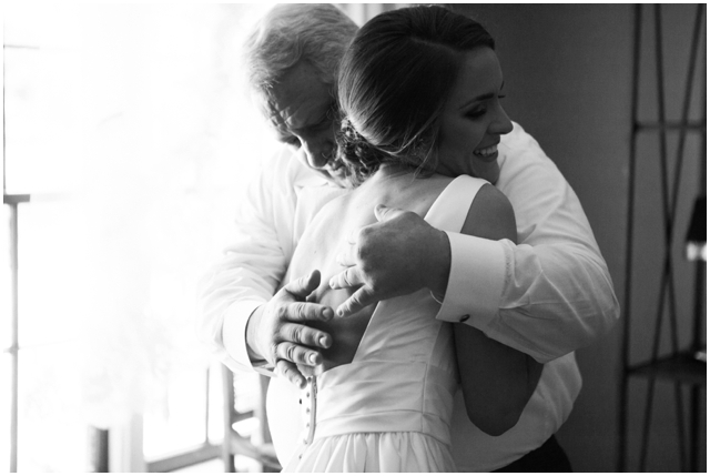 Christ-United-Methodist-Church-Wedding-Taylor-Square-Photography_0013.jpg