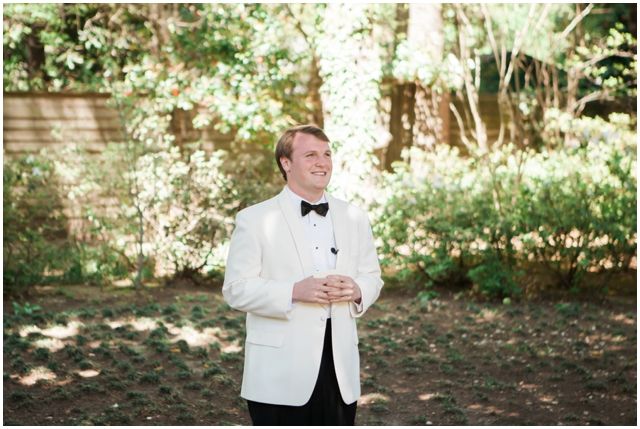 Christ-United-Methodist-Church-Wedding-Taylor-Square-Photography_0015.jpg