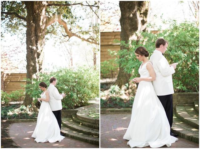 Christ-United-Methodist-Church-Wedding-Taylor-Square-Photography_0016.jpg