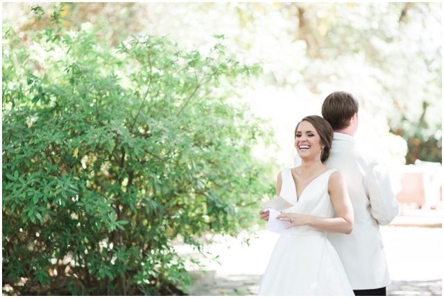 Christ-United-Methodist-Church-Wedding-Taylor-Square-Photography_0017.jpg