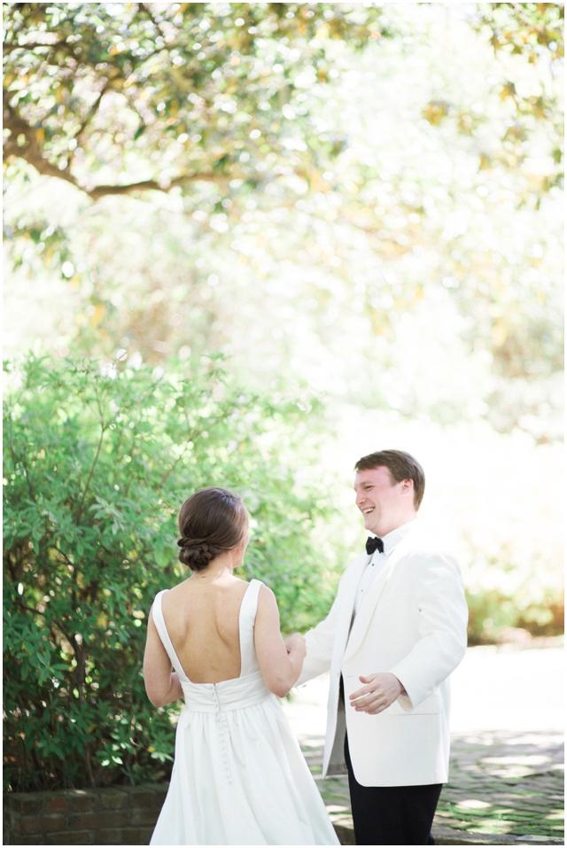 Christ-United-Methodist-Church-Wedding-Taylor-Square-Photography_0018.jpg