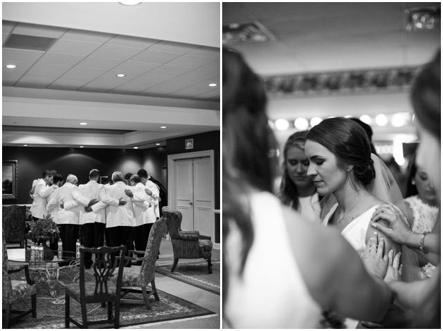 Christ-United-Methodist-Church-Wedding-Taylor-Square-Photography_0022.jpg