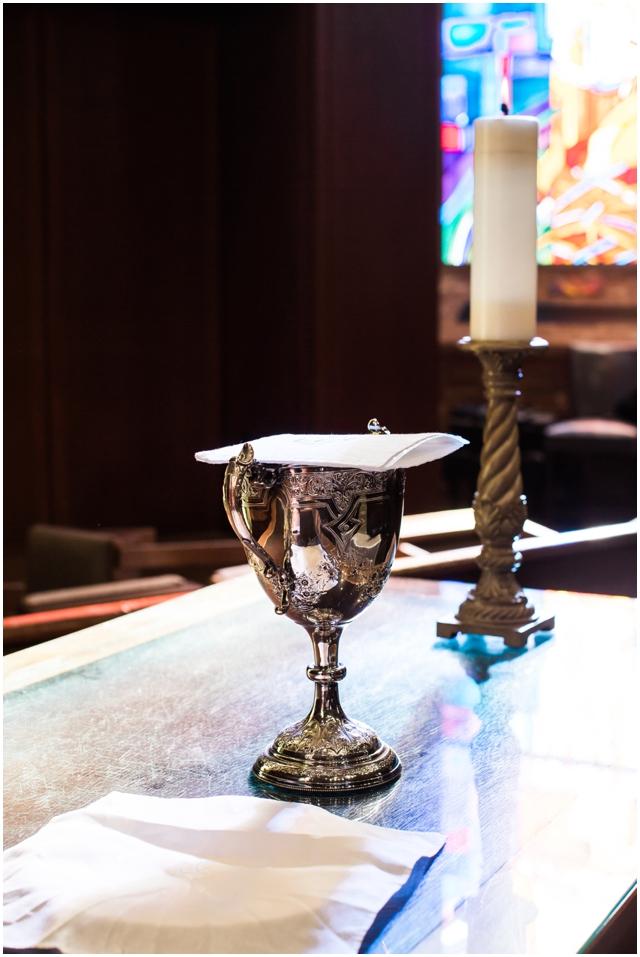 Christ-United-Methodist-Church-Wedding-Taylor-Square-Photography_0023.jpg