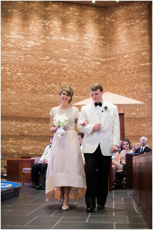 Christ-United-Methodist-Church-Wedding-Taylor-Square-Photography_0024.jpg