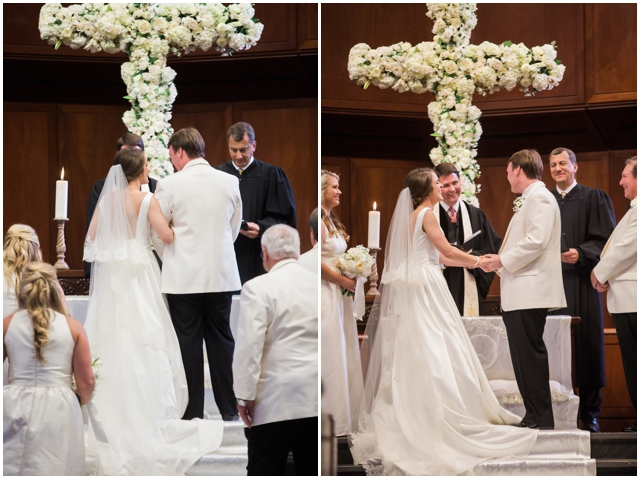 Christ-United-Methodist-Church-Wedding-Taylor-Square-Photography_0027.jpg