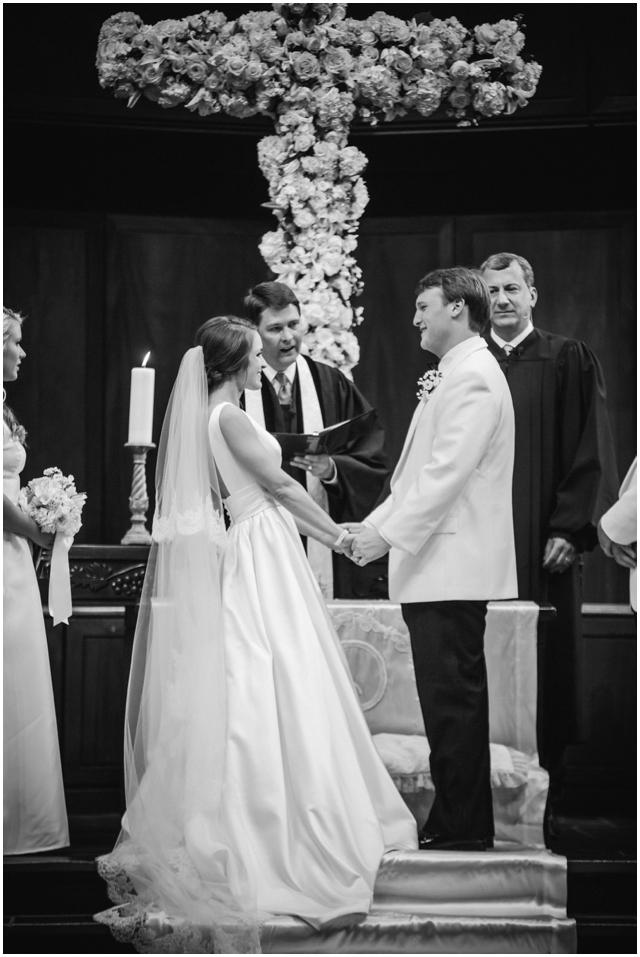 Christ-United-Methodist-Church-Wedding-Taylor-Square-Photography_0029.jpg