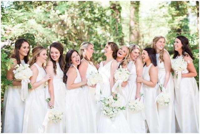 Christ-United-Methodist-Church-Wedding-Taylor-Square-Photography_0034.jpg