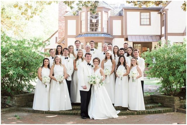 Christ-United-Methodist-Church-Wedding-Taylor-Square-Photography_0040.jpg