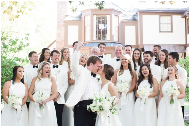 Christ-United-Methodist-Church-Wedding-Taylor-Square-Photography_0041.jpg