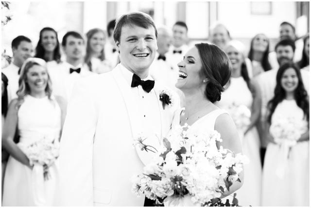 Christ-United-Methodist-Church-Wedding-Taylor-Square-Photography_0042.jpg