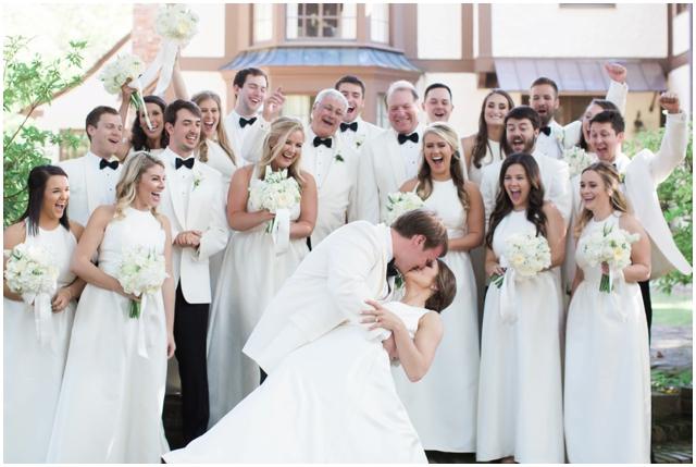 Christ-United-Methodist-Church-Wedding-Taylor-Square-Photography_0043.jpg