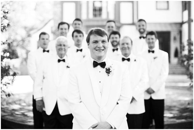 Christ-United-Methodist-Church-Wedding-Taylor-Square-Photography_0044.jpg