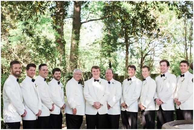 Christ-United-Methodist-Church-Wedding-Taylor-Square-Photography_0045.jpg