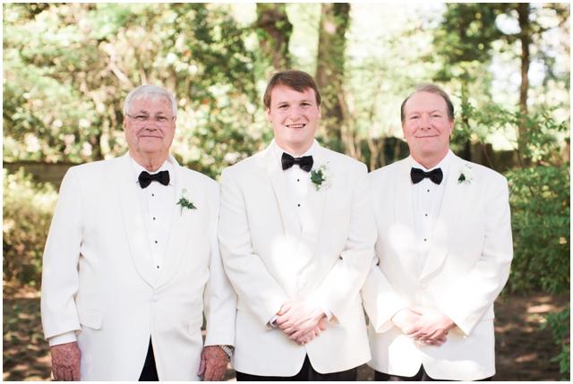 Christ-United-Methodist-Church-Wedding-Taylor-Square-Photography_0046.jpg