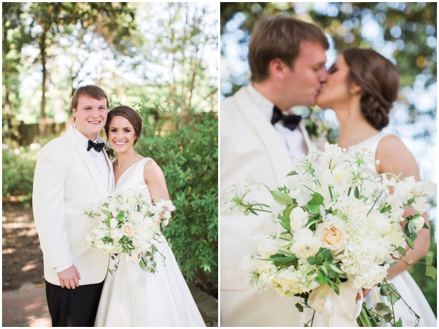 Christ-United-Methodist-Church-Wedding-Taylor-Square-Photography_0049.jpg