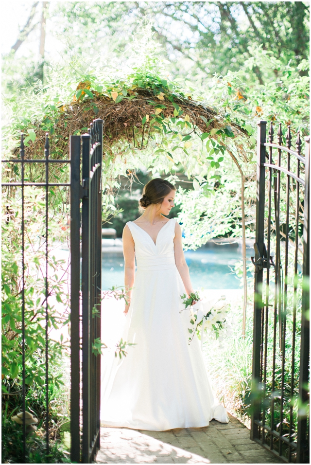Christ-United-Methodist-Church-Wedding-Taylor-Square-Photography_0050.jpg