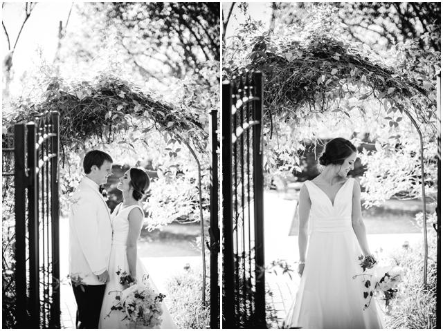 Christ-United-Methodist-Church-Wedding-Taylor-Square-Photography_0051.jpg