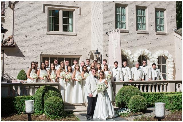 Christ-United-Methodist-Church-Wedding-Taylor-Square-Photography_0054.jpg
