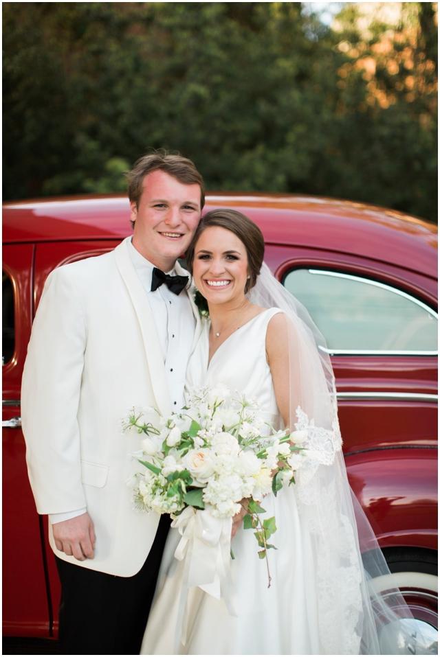 Christ-United-Methodist-Church-Wedding-Taylor-Square-Photography_0055.jpg