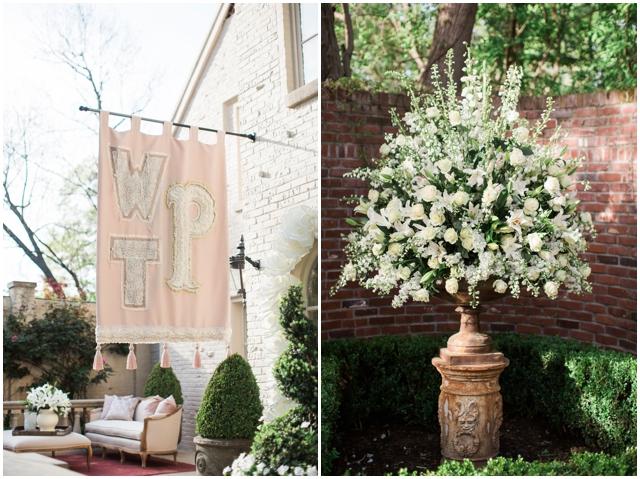 Christ-United-Methodist-Church-Wedding-Taylor-Square-Photography_0058.jpg