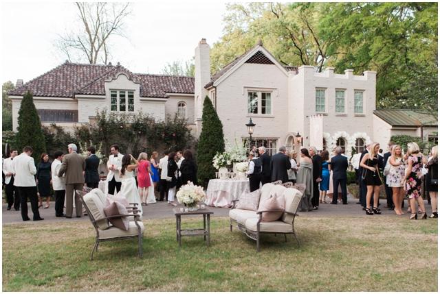 Christ-United-Methodist-Church-Wedding-Taylor-Square-Photography_0062.jpg