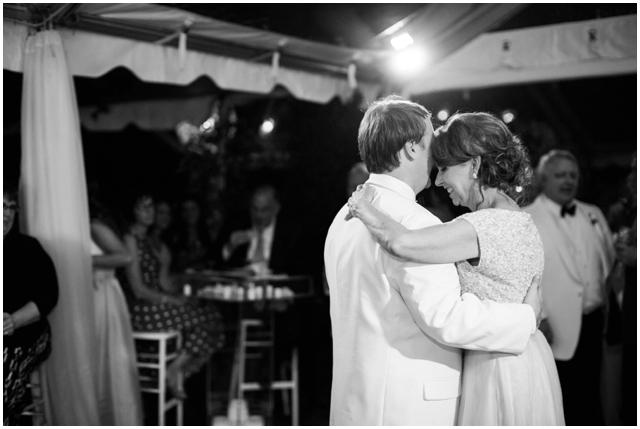 Christ-United-Methodist-Church-Wedding-Taylor-Square-Photography_0066.jpg