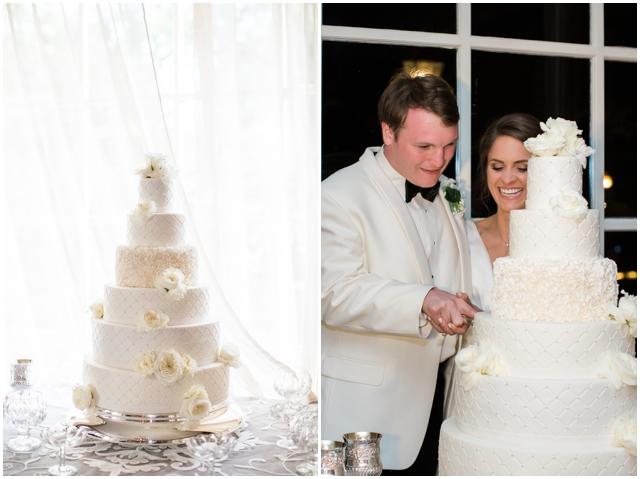 Christ-United-Methodist-Church-Wedding-Taylor-Square-Photography_0068.jpg
