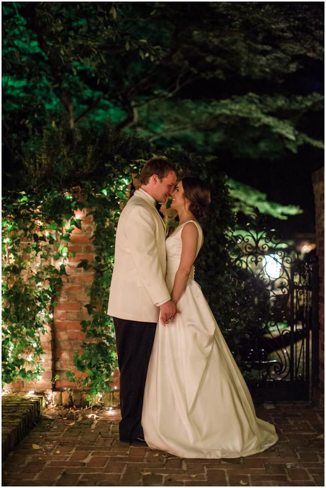 Christ-United-Methodist-Church-Wedding-Taylor-Square-Photography_0071.jpg