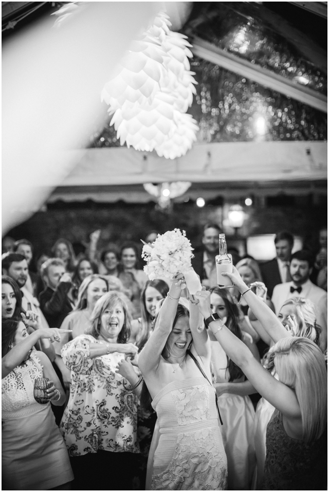 Christ-United-Methodist-Church-Wedding-Taylor-Square-Photography_0078.jpg