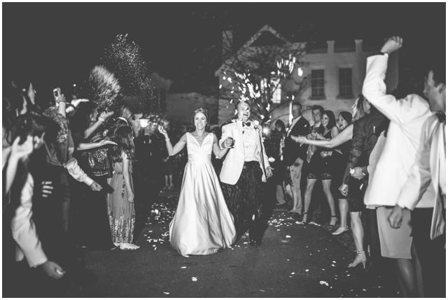 Christ-United-Methodist-Church-Wedding-Taylor-Square-Photography_0083.jpg