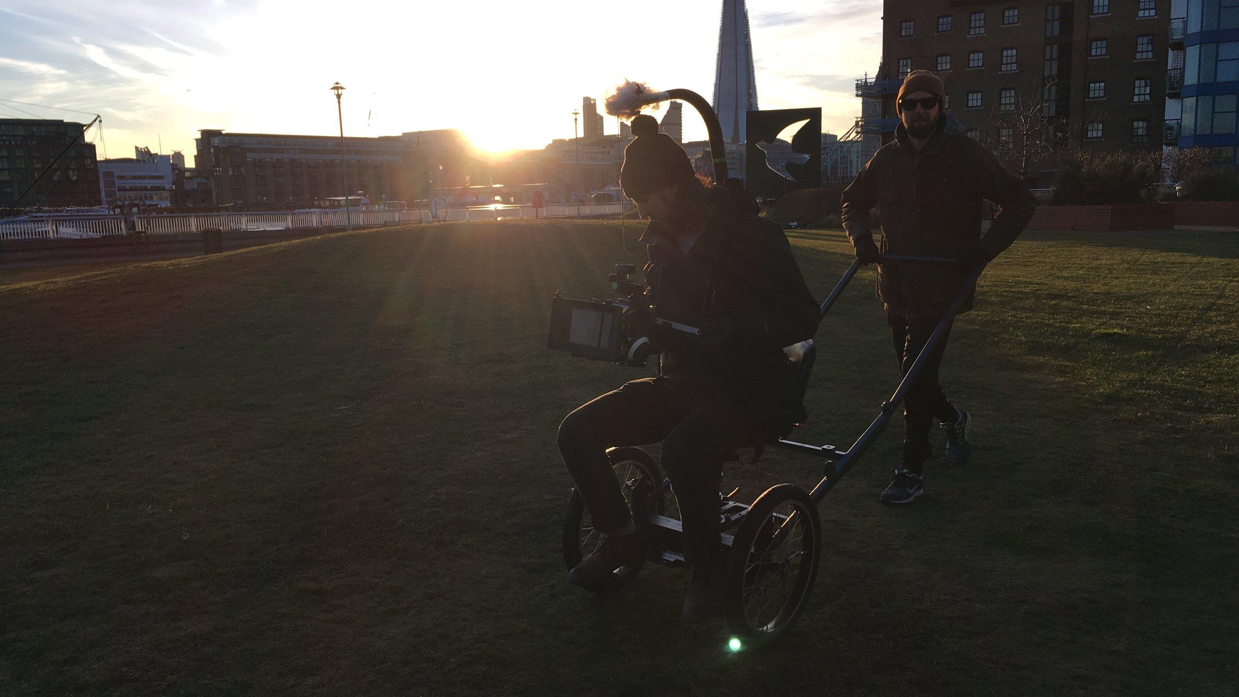 BTS_rickshaw.jpg