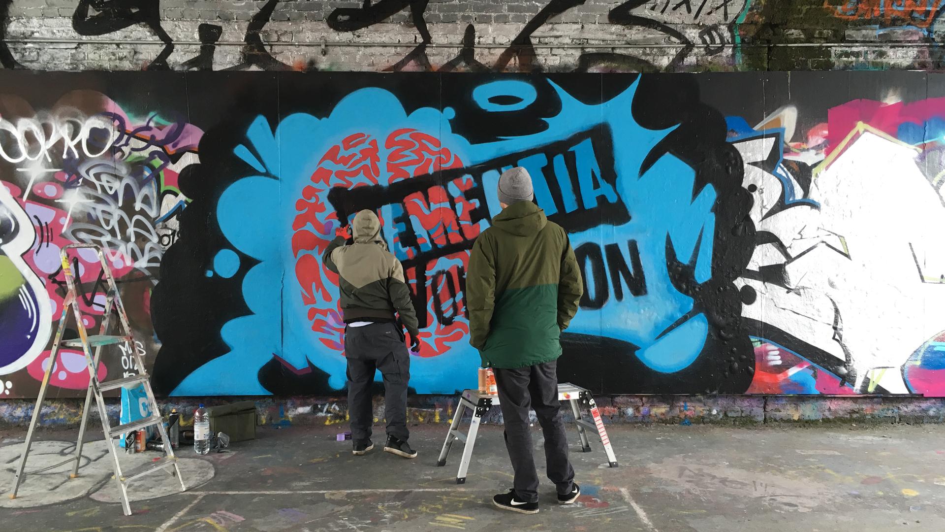 BTS_mural.jpg