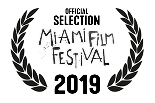 Wreath_MiamiFilmFestival.jpg